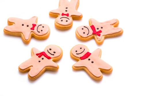 cookie0I9A9708_TP_V